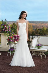 3802 Sincerity Bridal