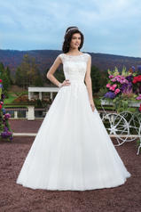 3804 Sincerity Bridal