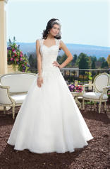 3809 Sincerity Bridal
