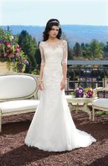 3814 Sincerity Bridal