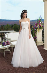 3816 Sincerity Bridal