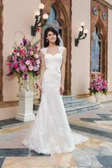 3821 Sincerity Bridal
