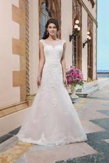 3822 Sincerity Bridal