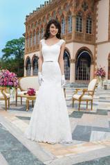 3835 Sincerity Bridal