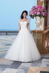 3840 Sincerity Bridal