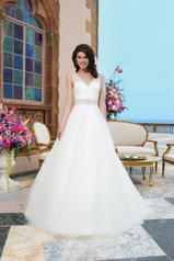 3843 Sincerity Bridal