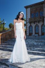 3850 Sincerity Bridal
