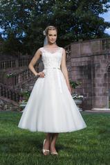 3855 Sincerity Bridal