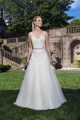 3858 Sincerity Bridal