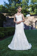 3859 Sincerity Bridal