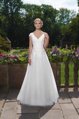 3860 Sincerity Bridal