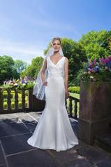 3862 Sincerity Bridal