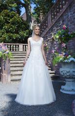 3863 Sincerity Bridal