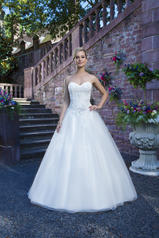 3870 Sincerity Bridal