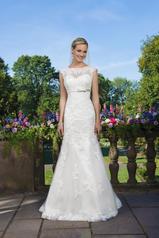 3871 Sincerity Bridal