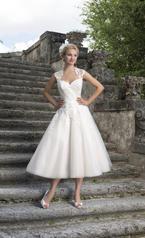 3875 Sincerity Bridal