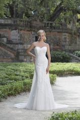 3876 Sincerity Bridal