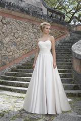 3877 Sincerity Bridal