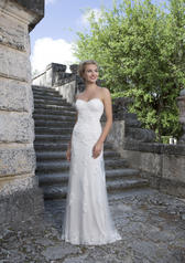 3880 Sincerity Bridal