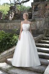 3883 Sincerity Bridal