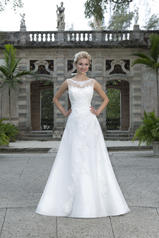 3884 Sincerity Bridal