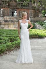 3885 Sincerity Bridal