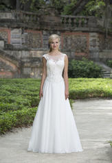 3886 Sincerity Bridal