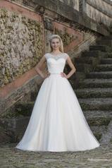 3887 Sincerity Bridal