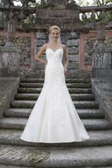 3888 Sincerity Bridal