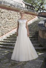 3889 Sincerity Bridal