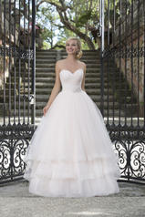 3890 Sincerity Bridal