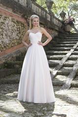3891 Sincerity Bridal