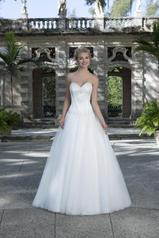 3894 Sincerity Bridal