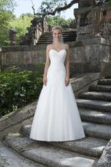 3895 Sincerity Bridal