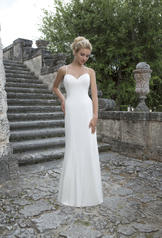 3896 Ivory front