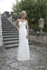 3896 Sincerity Bridal