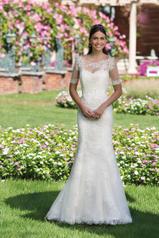 3911 Sincerity Bridal