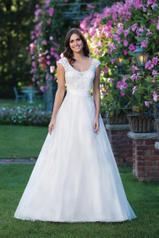 3912 Sincerity Bridal