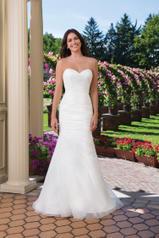 3915 Sincerity Bridal