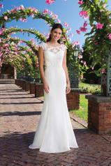 3916 Sincerity Bridal