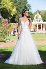 3917 Sincerity Bridal