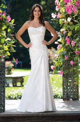 3918 Sincerity Bridal