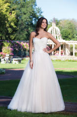 3919 Sincerity Bridal
