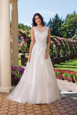 3924 Sincerity Bridal