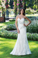3925 Sincerity Bridal