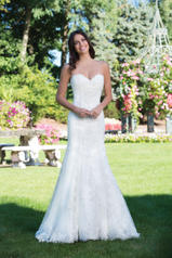 3926 Sincerity Bridal