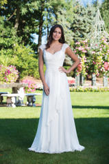 3927 Sincerity Bridal