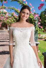 3928 Ivory front