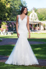 3929 Sincerity Bridal