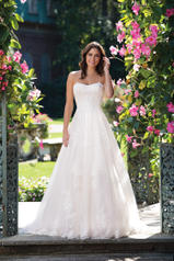 3930 Sincerity Bridal